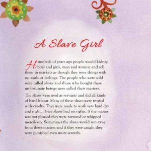 umm aiman-Good Word Books-page-001 (1)