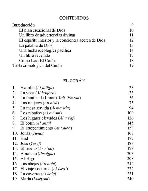 El Coran-Good Word Books-page- (4)