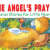 The Angel's Prayer(PB)-Good Word Books