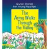 The Army Walks Through the Valley(PB)-Good Word Books