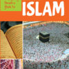 The Young Person's Guide to Living Islam-Good Word Books