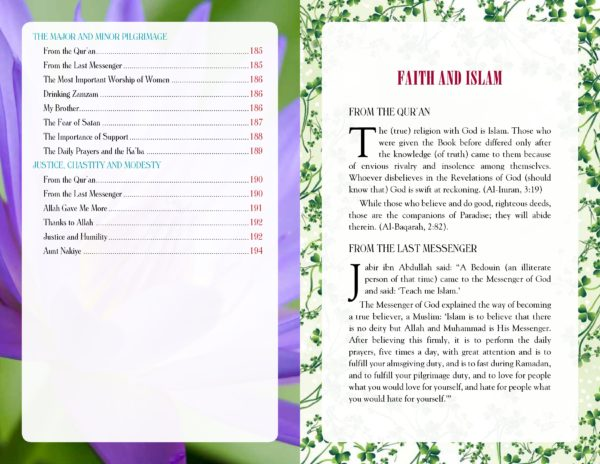 The Young Person s Guide to Nourishing Faith-Good Word Books-page-001