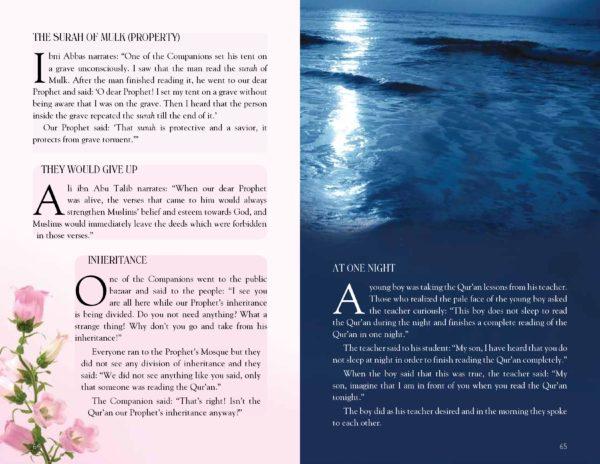 The Young Person s Guide to Nourishing Faith-Good Word Books-page-003