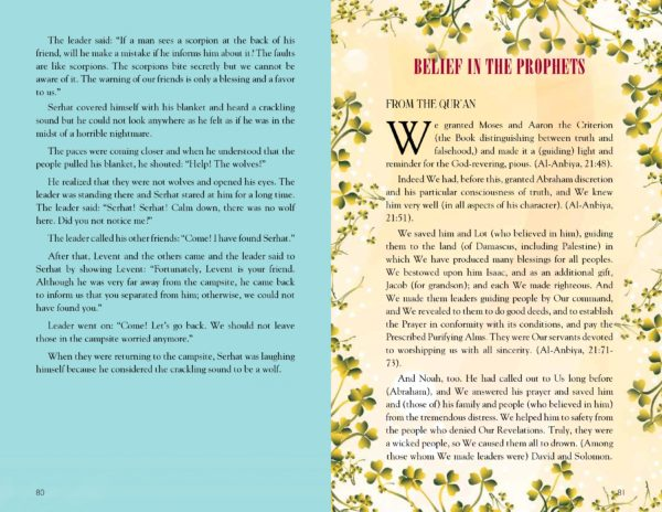 The Young Person s Guide to Nourishing Faith-Good Word Books-page-004