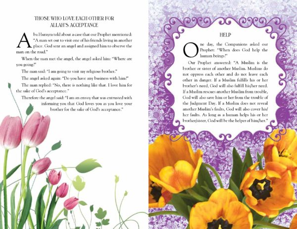 The Young Person s Guide to Nourishing Faith-Good Word Books-page-005