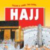 Zaahir & Jamel the Camel at the Hajj(PB)-Good Word Books