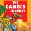 Camel's JourneyGarden of Islam(PB HB)-Good Word Books