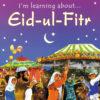 I'm Learing About Eid-ul-Fitr(PB)-Good Word Books