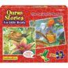 The Delightful Gardens-Good Word Books