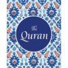 The Quran (Gift Edition - Paperback)-Good Word Books