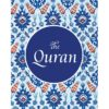 The Quran(Medium Size-Paperback)-Good Word Books