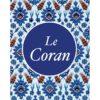 Le Coran-Good Word Books