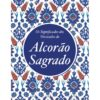 Alcorao Sagrado-Good Word Books
