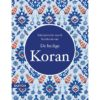 De heilige Koran-Good Word Books
