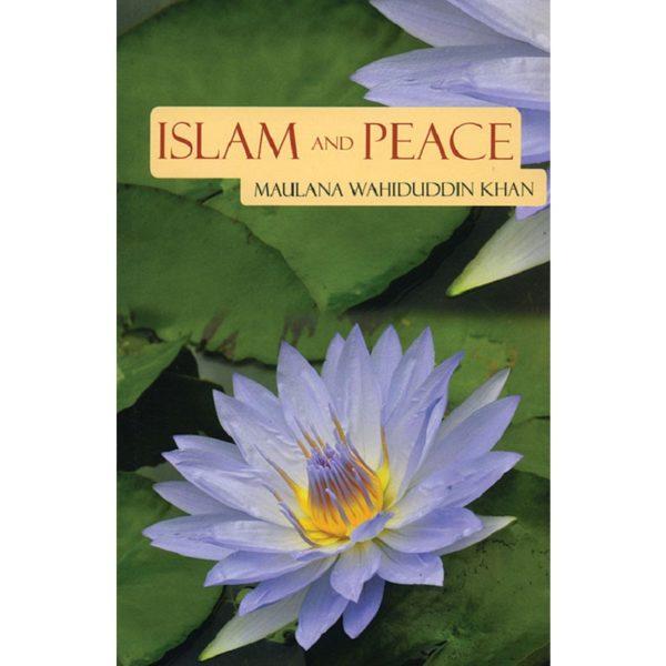 Islam and Peace-Good Word Books