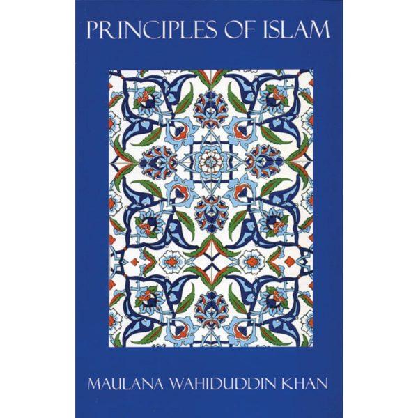 Principles of Islam-Good Word Books