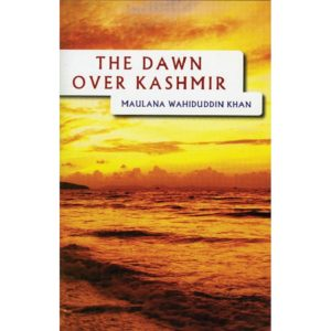 The Dawn Over Kashmir-Good Word Books