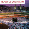 What is Islam-French(Qu'est-Ce Que L'islam)-Good Word Books