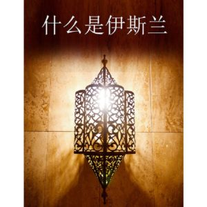 What is Islam-Chinese-Good Word Books