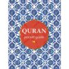 Quran Pocket Guide-Good Word Books
