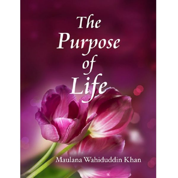 The Purpose of Life-Good Word Books