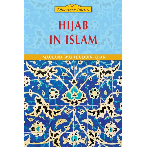 Hijab in Islam-Good Word Books