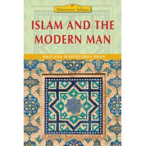 Islam and the Modern Man-Good Word Books