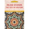 Islam Stands the Test of History-Good Word Books