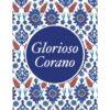 Glorioso Corano-Good Word Books