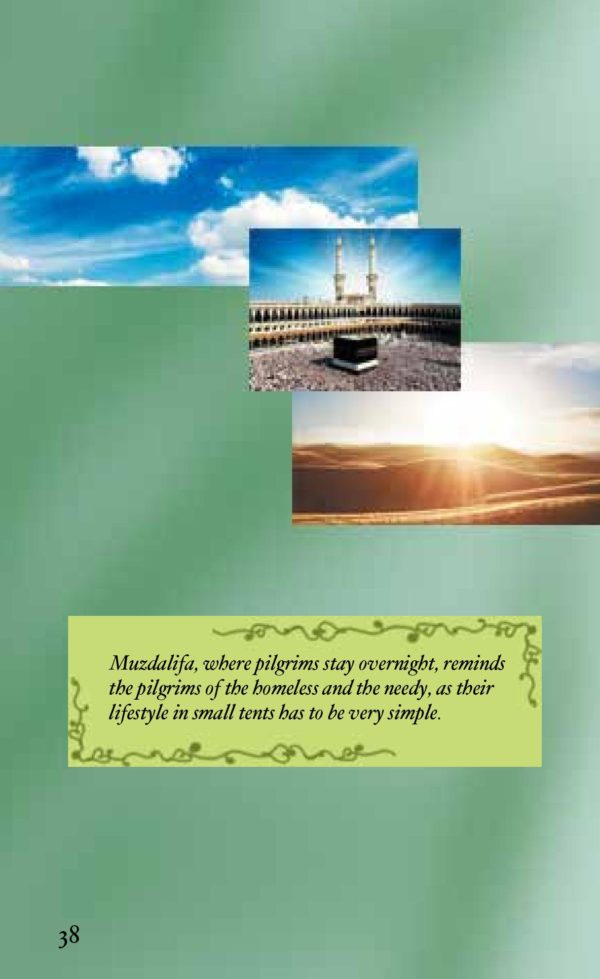 Hajj Made Simple-Good Word Books-page- (1)
