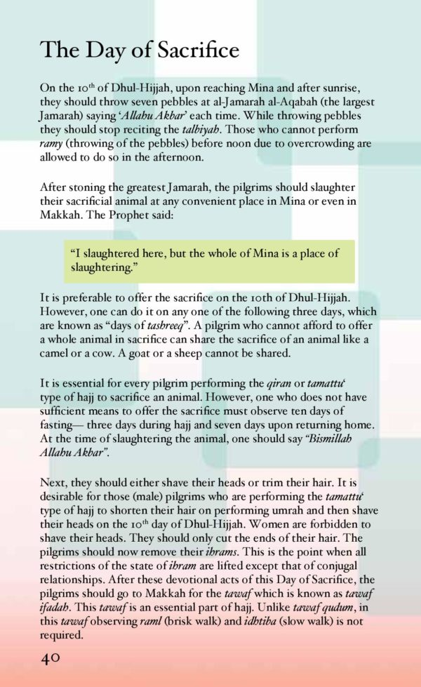 Hajj Made Simple-Good Word Books-page- (2)