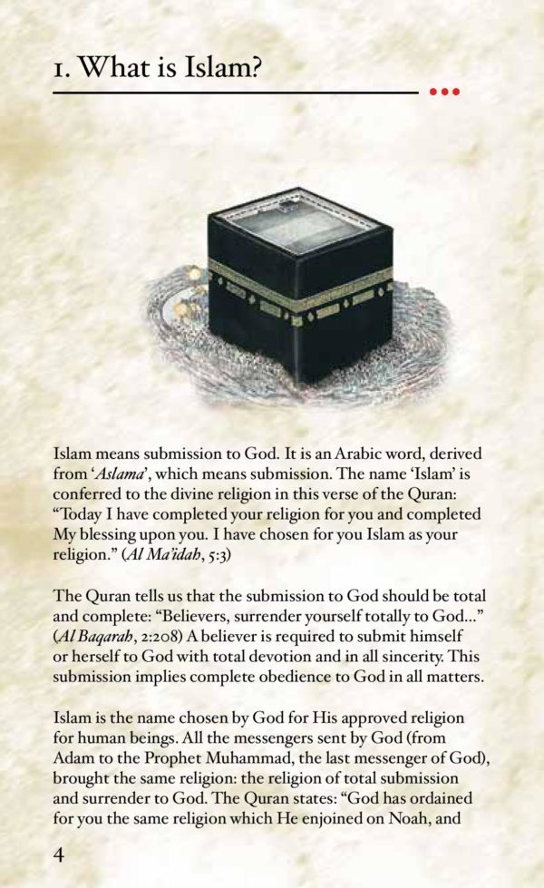 Islam Made Simple-Good Word Books-page- (1)