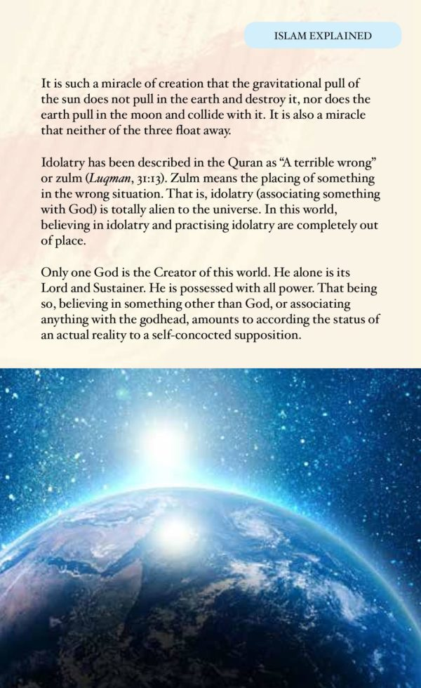Islam Made Simple-Good Word Books-page- (2)
