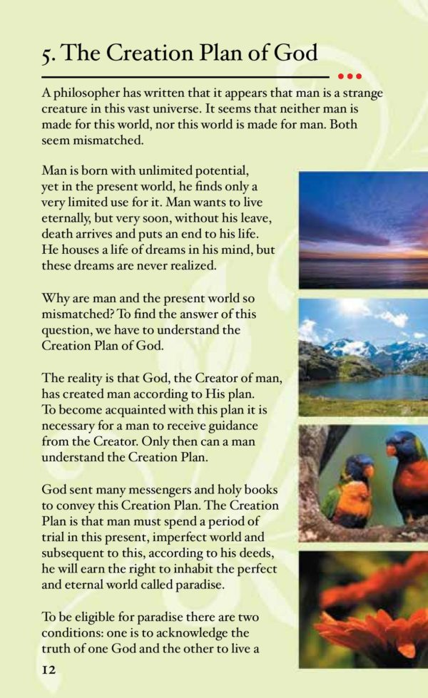 Islam Made Simple-Good Word Books-page- (3)