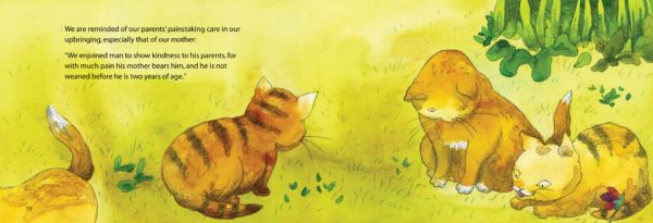 Love Your Parents(HB)-Good Word Books-page- (4)