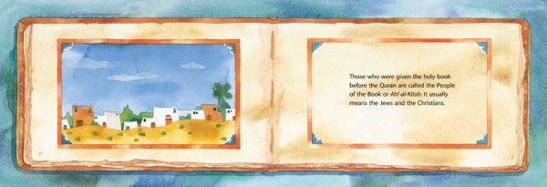People of the Book (PB)-Good Word Books-page- (1)