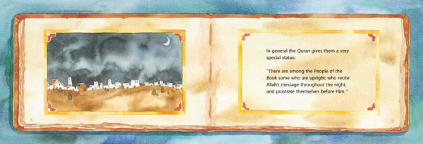 People of the Book (PB)-Good Word Books-page- (2)