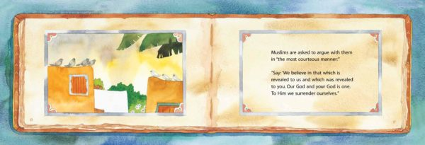 People of the Book (PB)-Good Word Books-page- (3)