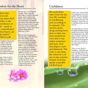 Quran Teachings Made Simple-Good Word Books-page- (1)