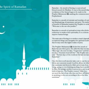 Ramadan Made Simple-Good Word Books-page- (1)