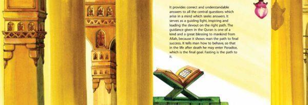 Ramadan and the quran (PB)-Good Word Books-page- (2)