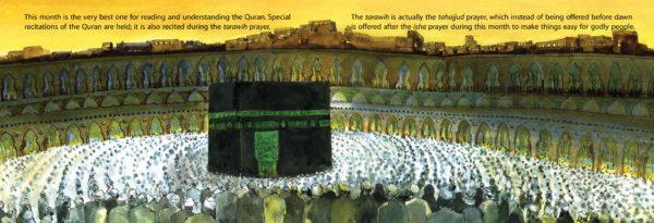 Ramadan and the quran (PB)-Good Word Books-page- (3)