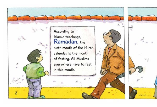 RamadanThe Month of Fasting-Good Word Books-page- (1)