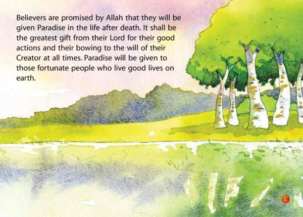 Rivers of Milk and Honey (HB)-Good Word Books-page- (1)