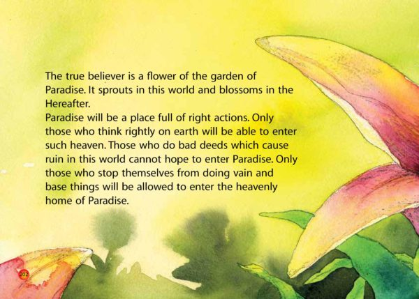 Rivers of Milk and Honey (PB)-Good Word Books-page- (3)