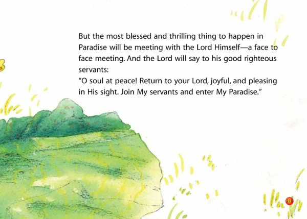 Rivers of Milk and Honey (PB)-Good Word Books-page- (4)