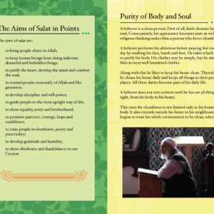 Salat Guide Made Simple-Good Word Books-page- (1)