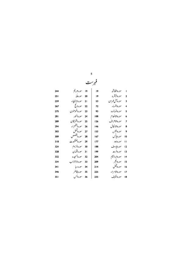 Tarjuma-e-Quran-Good Word Books-page- (5)