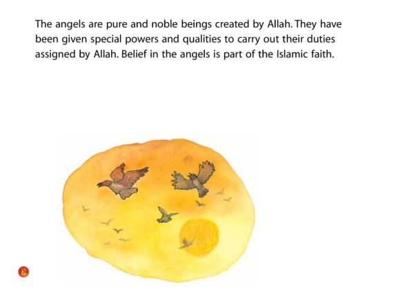 The Angel s Prayer(HB)-Good Word Books-page- (1)