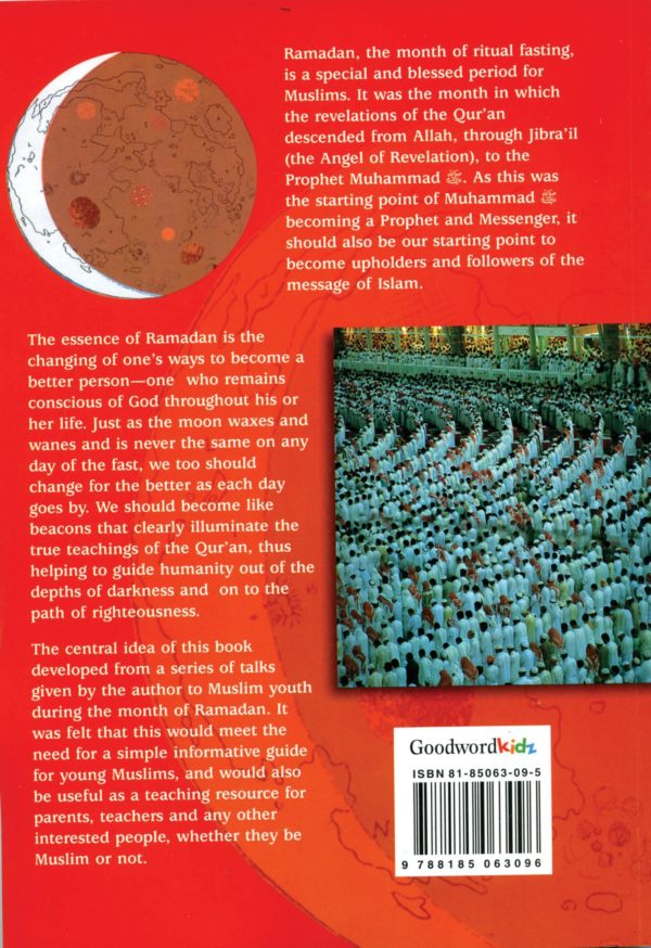 The Blessings of Ramadan(PB)-Good Word Books-page- (1)